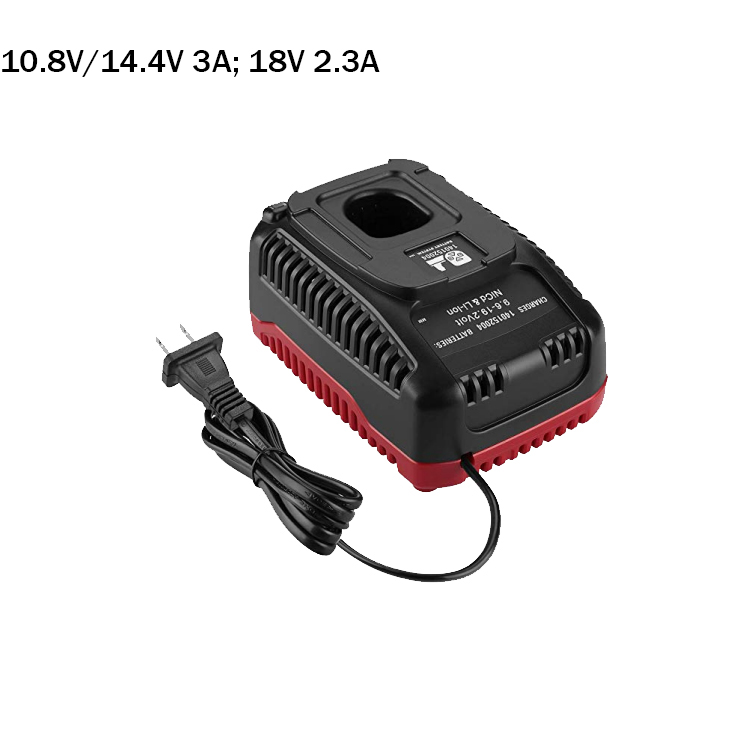 10.8V 14.4V 18V Professional-Power-Tool-Battery-Charger